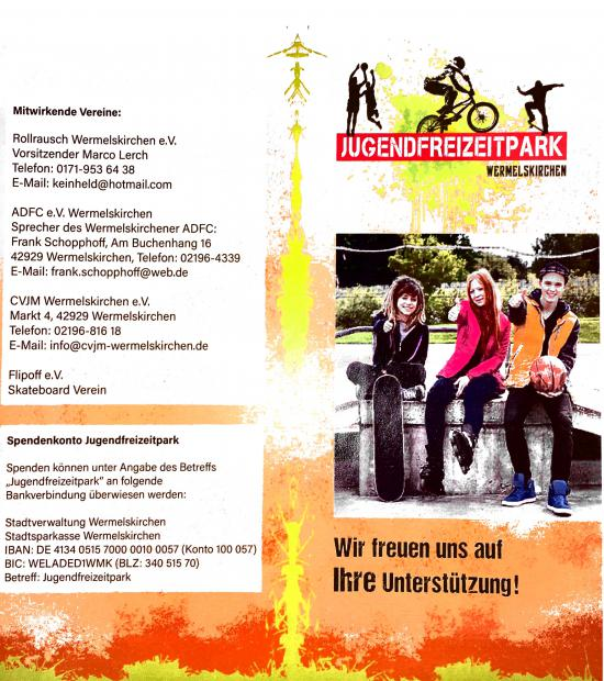http://jugendfreizeitpark-wermelskirchen.de/flyer/0_Mitwirkende%20Vereine%201.png