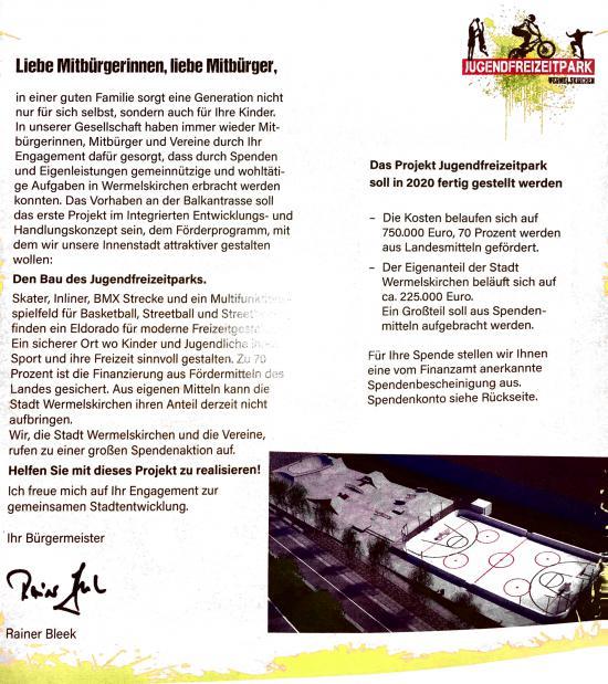 http://jugendfreizeitpark-wermelskirchen.de/flyer/0_Mitwirkende%20Vereine%202.png